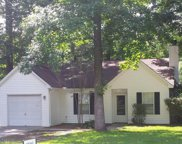 128 Beverly Drive, Ladson image