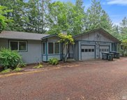 3711 3713 70th Ave NW, Gig Harbor image