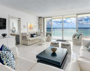 2780 S Ocean Boulevard Unit #603, Palm Beach image