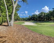 108 Lighthouse Road Unit #2372, Hilton Head Island image