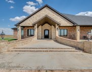 641 County Road F, New Home image
