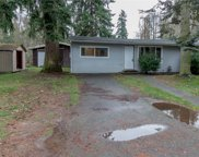 33534 18th Ave S, Federal Way image