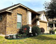 954 Clear Springs Holw, Buda image