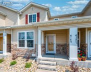 6145 Calico Patch Heights, Colorado Springs image