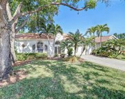 180 Spring Lake Cir, Naples image
