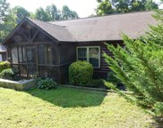 192  Sweetbriar Road, Lake Lure image