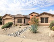 9236 N Longfeather --, Fountain Hills image