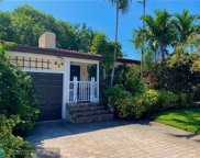 624 NE 17th Way, Fort Lauderdale image