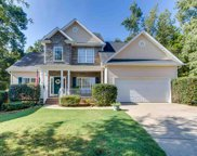 108 Brittle Creek Lane, Simpsonville image