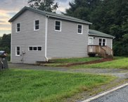 694 Don Hayes Road, Boone image