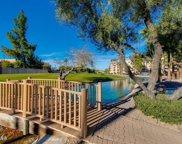 7860 E Camelback Road Unit #310, Scottsdale image