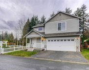 12322 26th Place W, Everett image