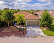 1805 Scarborough Trail, Port Charlotte image