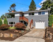 3930 SW Holden St, Seattle image