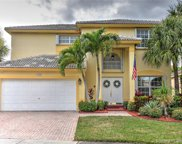 1222 Nw 168th Ave, Pembroke Pines image