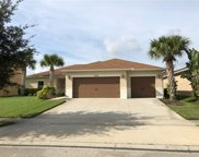 4154 Key Colony Place, Kissimmee image
