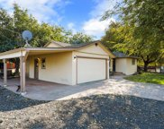 1530  French Camp Road, Manteca image