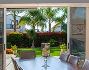4642 Blackfoot Ave, Clairemont/Bay Park image