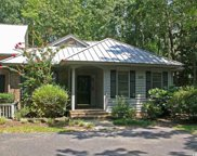 145 Golden Bear Dr. Unit 4, Pawleys Island image