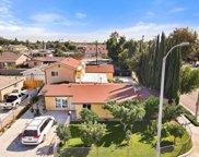 3180   W Tyler Avenue, Anaheim image