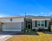 2285 Caledonian Street, Clermont image
