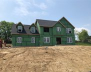 Lot #8 Claxton Ave Avenue, Watertown image
