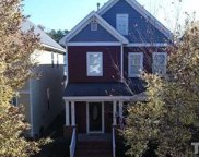 4413 All Points View Way, Raleigh image