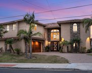2212 Dunhaven St, Old Town image