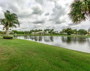 8570 Pine Cay, West Palm Beach image