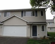 525 Tanager Path, Mankato image