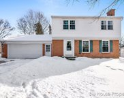 2158 Cambridge Drive Se, Grand Rapids image