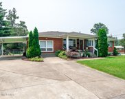 3210 Rome Rd, Louisville image