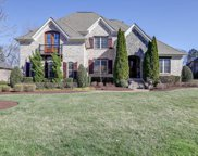 1189 Meadow Bridge Ln, Arrington image