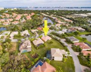 13031 Moody River PKY, North Fort Myers image