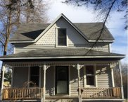 202 5th Street, Aitkin image
