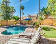 3814 E Wildwood Drive, Phoenix image