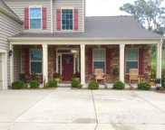 20 Reynolds Place, Pawleys Island image