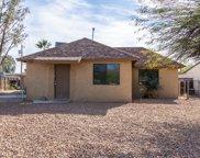 5858 E Beverly, Tucson image