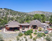 4455 W Hidden Canyon Road, Chino Valley image