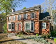 2226 Trilleck Drive NW, Kennesaw image