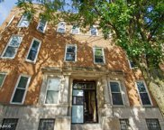 3462 North Sheffield Avenue Unit 3S, Chicago image