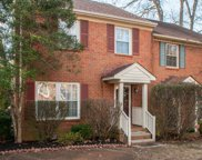 3273 Priest Woods Dr, Nashville image