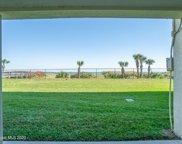 1860 N Atlantic Avenue Unit #102, Cocoa Beach image