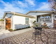 760 2Nd Avenue, Redwood City image
