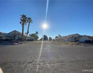 5778 S Club House Drive, Fort Mohave image