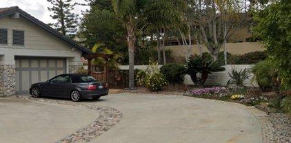 4151     Corte De La Siena, San Diego