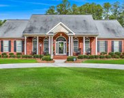 3239 Long Avenue Ext., Conway image