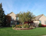 48412 Hilltop, Plymouth Twp image