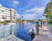 16531 Ne 26th Ave Unit #4B, North Miami Beach image