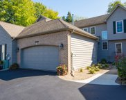 1419 Lake Stream Court, Mishawaka image